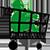 Logo Pensumo