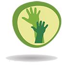 ciudadania_acciones_incentivadas