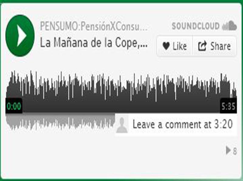 la_maniana_cope