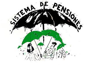paraguas-verdes-pensumo