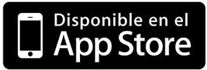Dsiponible_APP_Store