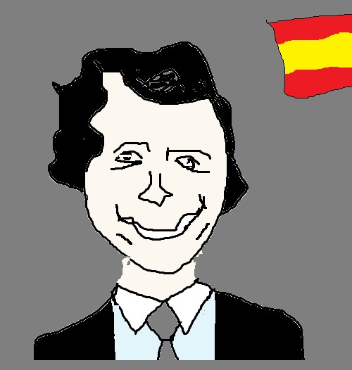 Nicolás-Gómez-Iglesias