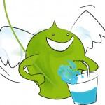 ahorro_agua