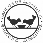 banco_alimentos